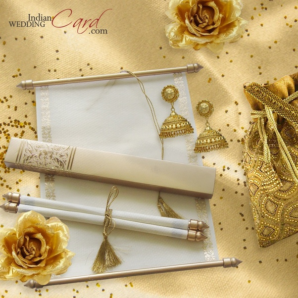 What Are Some Best Wedding Card Services In Malaysia Quora