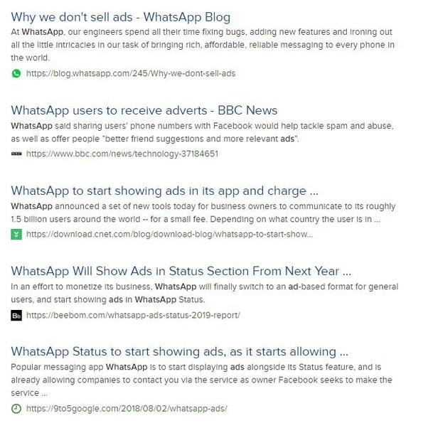Cómo Puedo Hacer Marketing Con Whatsapp Usando Whatsapp