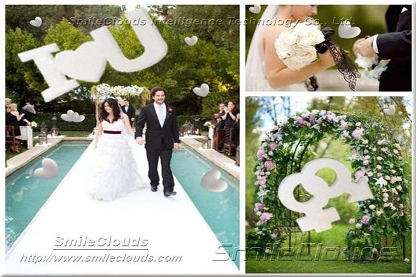 What is the best wedding gift i am the bestman quora rent this machine for your or friends wedding it will definitely make your wedding unforgettable how do you think will it be the best wedding gift junglespirit Image collections