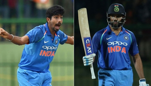 Who Is The Current Best Indian Cricket Player Other Than