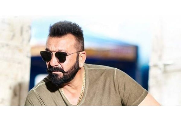 Which is the best Sanjay Dutt movie and why? - Quora