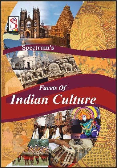 Modern India Spectrum Publication Pdf