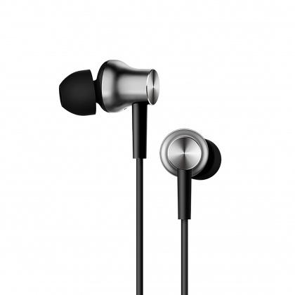 Which earphones will work in Mi A1 phones? - Quora