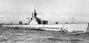 Which country had the best submarines in WW2? - Quora