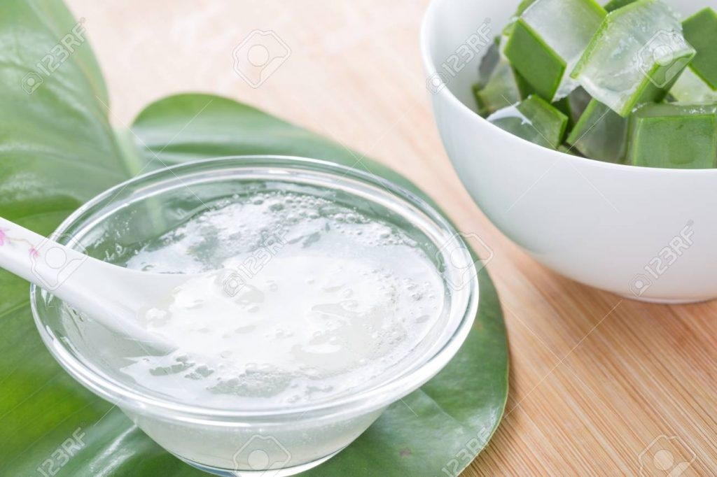 ALoe vera and Management of Diabetes