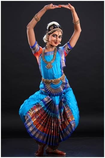 Classical Dance VIDEOs - Apps on Google Play