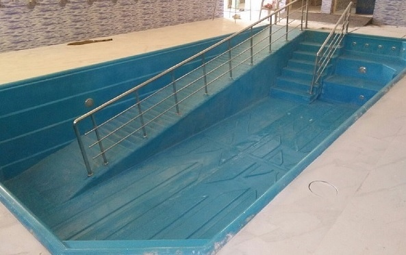 Is it possible for me to remodel my pool within an affordable cost quora for Swimming pool renovation costs
