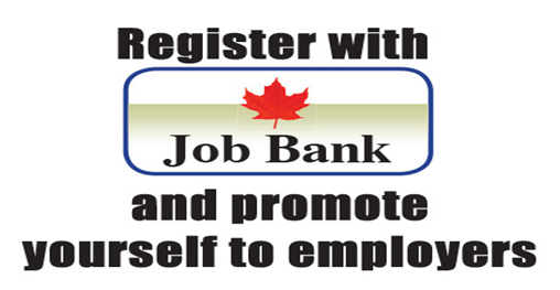 Express Entry Account Also Ask You To Register Voluntarily On Job Bank  The  Leading Job Site Of Canada.