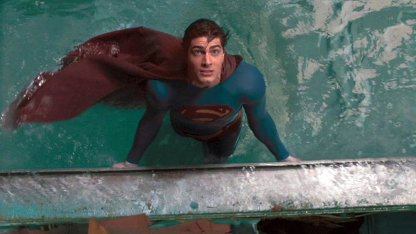 Which version of DCEU Superman (Kal-El) is the strongest