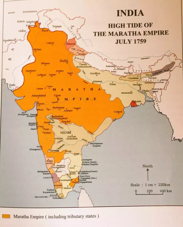 third battle of panipat, ahmad shah abdali, sadashivrao bhau in marathi, vishwasrao peshwa, panipat in marathi, information on battle of panipat, maratha empire, panipat movie story, पानिपत युद्ध, सदाशिवराव भाऊ, अहमद शाह अब्दाली, मराठा साम्राज्य, पानीपतची लढाई
