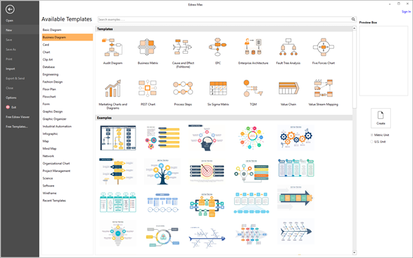 What are the best Microsoft Visio Alternatives? - Quora