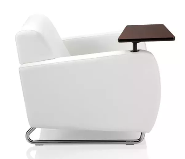 Where Can I Buy Chairs: Where Can I Buy Modern, Minimalist Furniture Online At A