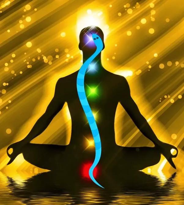 What does Kundalini Awakening feel like? - Quora