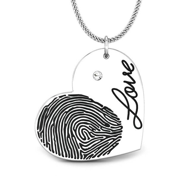 Where is the best place to shop for a heart shaped pendant quora it is just the intensity of the relation that matters and entices you to buy a gift as precious try heart pendants for more exclusive designs aloadofball Gallery