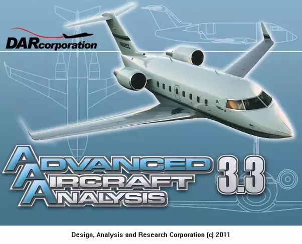 an analysis of the airplane aerodynamics in scientific research The web site was prepared to provide background information on basic aerodynamics and propulsion for math and science teachers, students, and life-long learners we have intentionally organized the beginner's guides to mirror the unstructured nature of the world wide web.