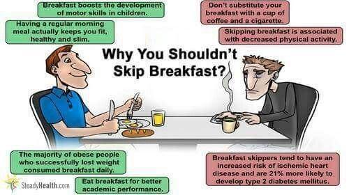 Best weight loss diet wiki picture 4