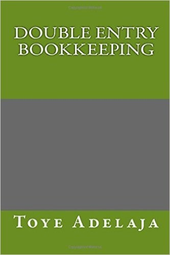 What is the best book for learning accounting quora accounting in a nutshell fandeluxe Images