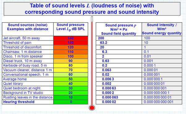 What Frequency Can Dogs Hear