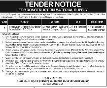 What is tender how is it related to civil engineers quora image source google stopboris Gallery