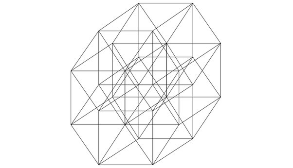 Image result for five dimensions