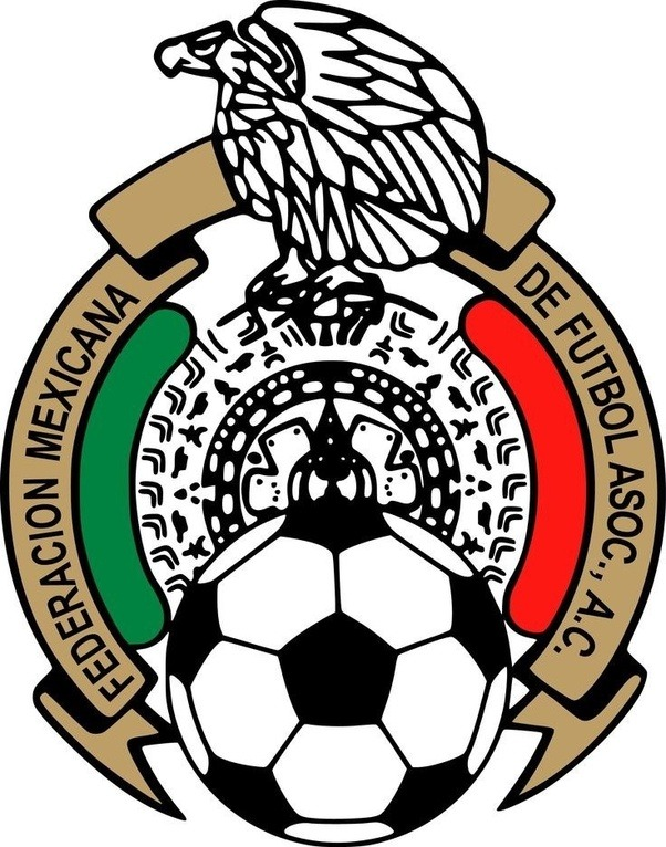 why is the mexican national soccer team known as el tri quora