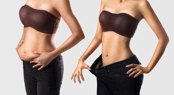 Best weight loss fat burners photo 3