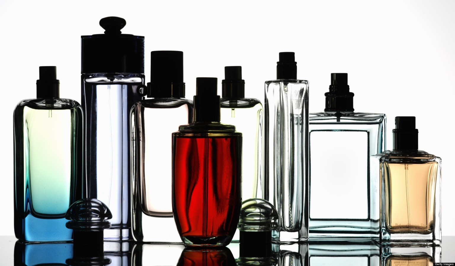 What is better, deodorants or perfumes? Which has more advantages? - Quora