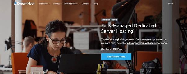 создание облачного хранилища на сервере
