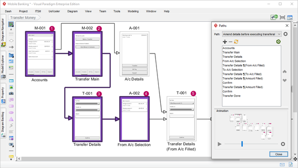 What are the best tools for wireframing? - Quora