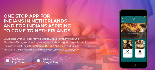 What is the best way to search IT jobs in Netherlands from