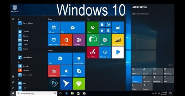 download windows 10 iso full gratis