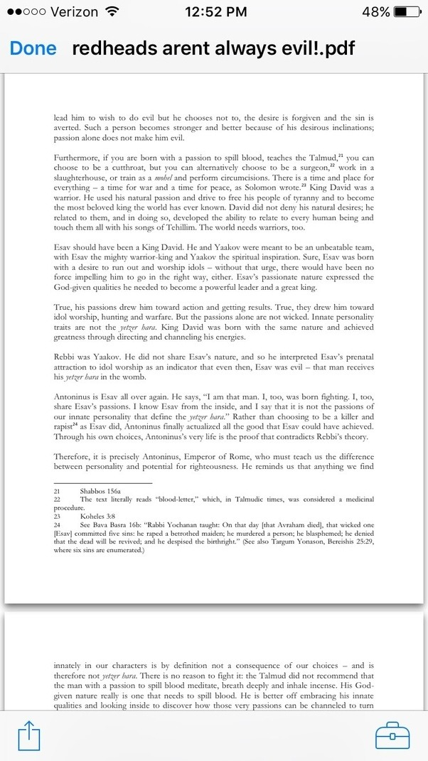 Personal experience essay sports