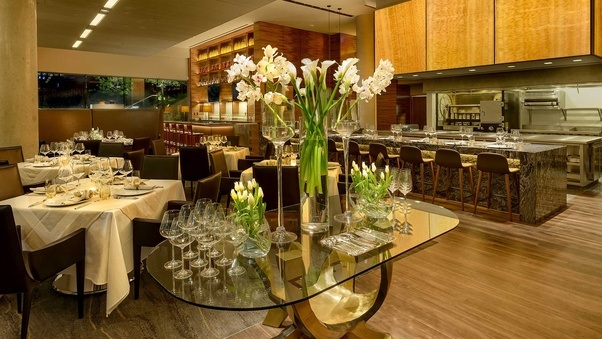 What Are The Most Expensive Restaurants In Dallas Quora