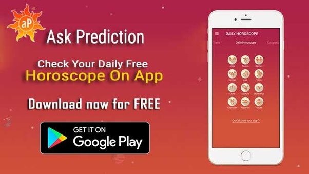 best astrology dating app for android 2017