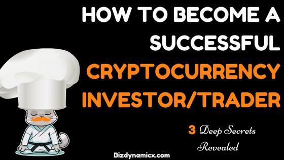 How do i make money trading bitcoin