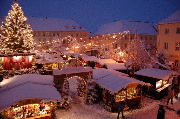 search google images for weihnachtsmarkt to see more gorgeous pictures