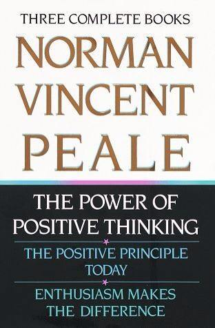 What are the best self help books for positive thinking quora this book brings a realization of the value contained in our hearts minds and dreams fandeluxe Images