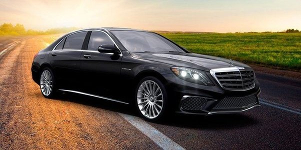 What's the best car for a 50 year old man? - Quora