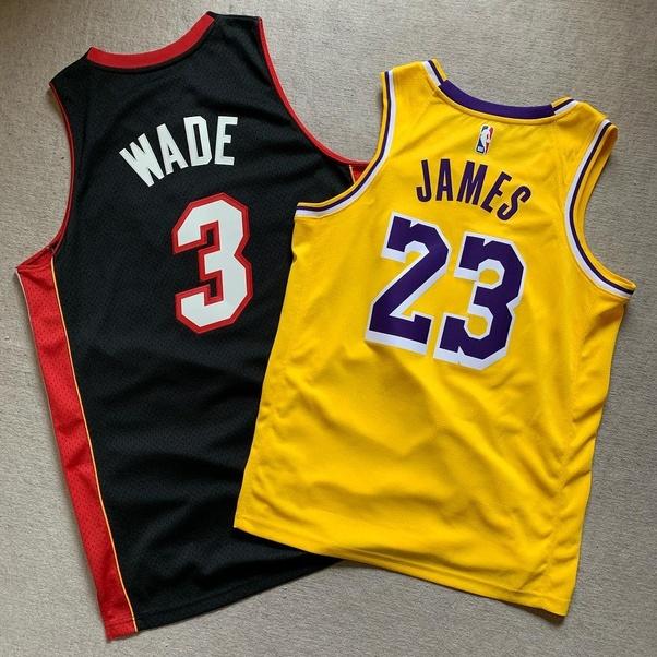 So last Month I finally got my jerseys from basketballofficialusa.com da3099ece
