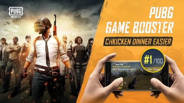 Will you get banned in PUBG mobile if you use the GFX tool
