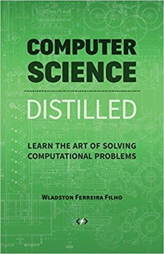 Foundations Of Computer Science Behrouz Pdf