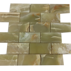You Can Find The More Interesting Designs Of Tiles At Mosaic Tile Center Largest And Best Online For Purchasing Bathroom