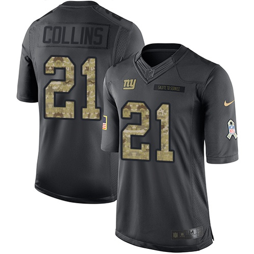 d1a3225da2f If you are looking to buy NFL Jerseys from fantreasures then