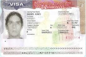 How to find my 'Alien Registration Number' - Quora