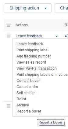 order econ homework answers