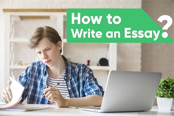 Essay On Healthy Eating  Mental Health Essays also What Is Thesis In An Essay What Are The Best Online Essay Writing Services  Quora English Extended Essay Topics