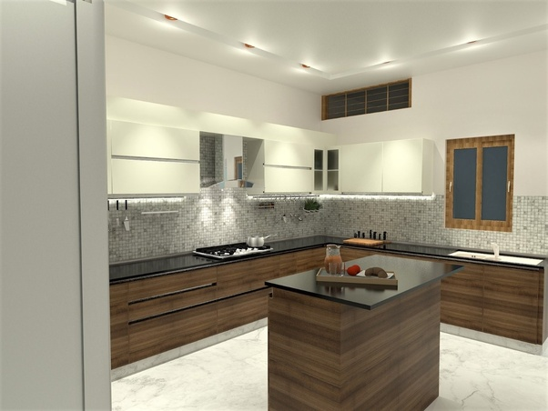 Who Are The Best Interior Designers For 3 Bhk In Bangalore Quora