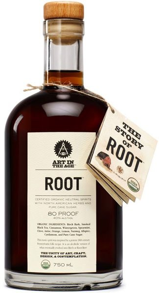 Why Is Root Beer Called Root Beer >> What Are Some Good Recipes For A Root Beer Float With Vodka Quora