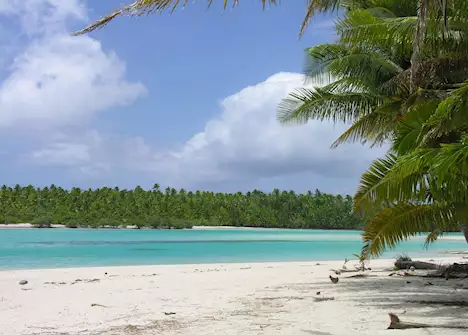 What time of year is it best to visit Cook Islands? - Quora