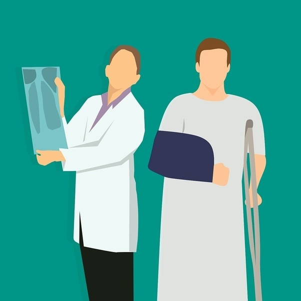How competitive is orthopedic surgery residency? - Quora